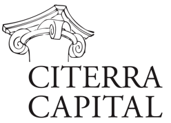 Citerra Capital Logo